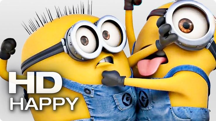 Minions Animation movies 2014 full movies english - Comedy Cartoons Movi...