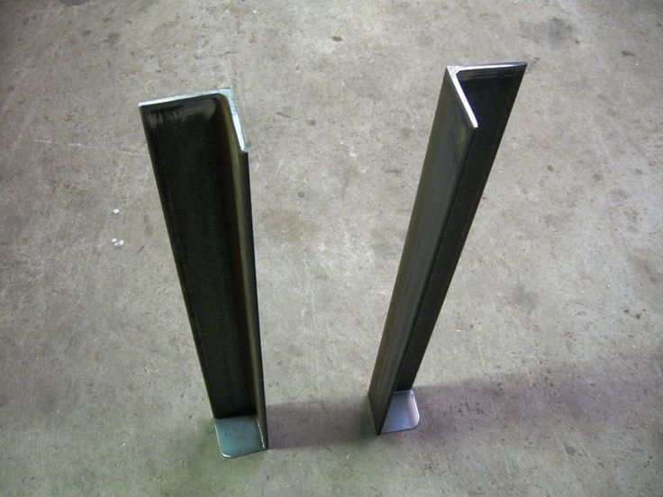 Pin By Sarah Berrier On Work Table Iron Table Legs Iron