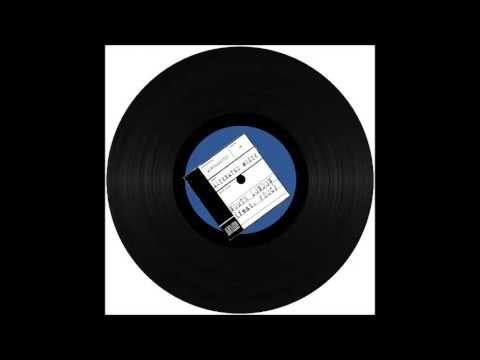 Alienated Muzik - North London (feat. FSOC) - YouTube #reggae #dub #roots #electronicmusic #alienatedrecords #thedustrealm #fsoc