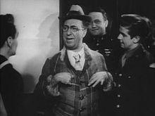 Ed Wynn (1950 Emmy)