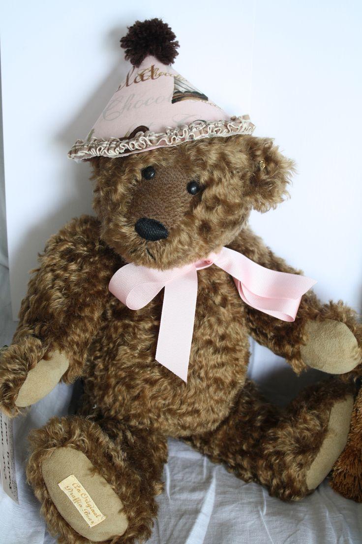 50 best teddy bears images on pinterest stuffed animals teddy