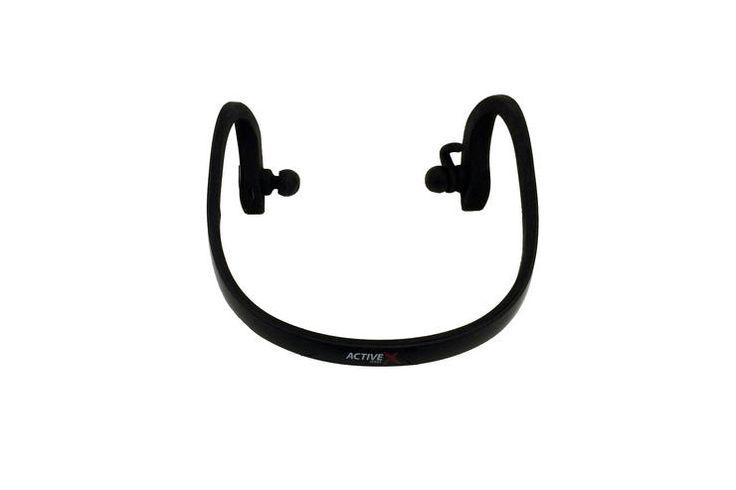 Best wireless earbuds for runners - best sports earbuds wireless
