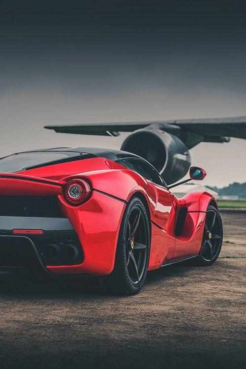 Best Ferrari Price List Ideas On Pinterest Insure For A Day - Fast 4 car list