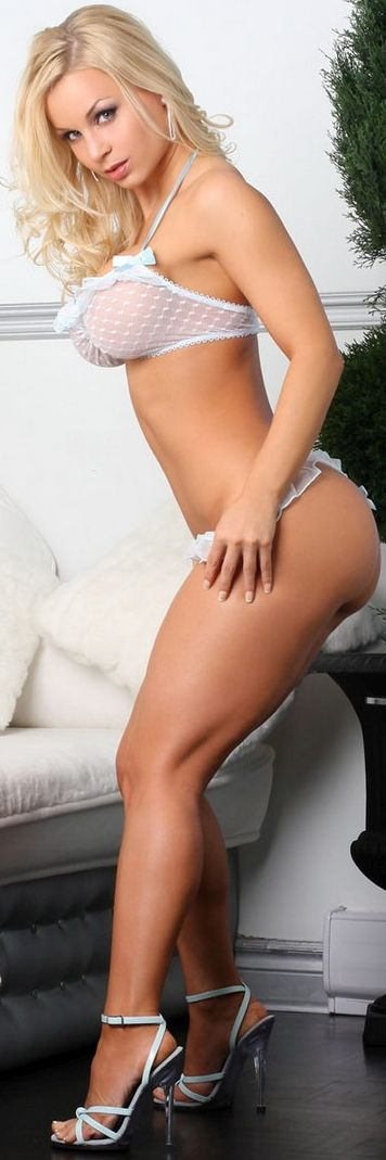 What Jenny poussin body are not