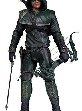 DC-Collectibles-Arrow-Action-Figure-0