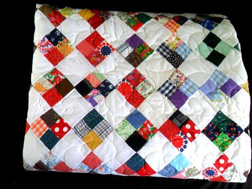 antique handmade quilts for sale pin by poppie on antique vintage quilts for sale on ebay 5859