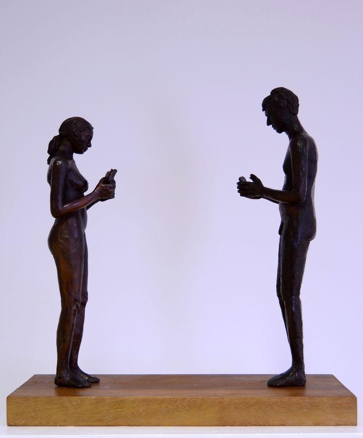 'wuu2' - bronze