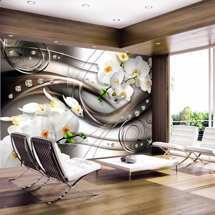 93 wohnzimmer orchidee farbe 40 herrliche zimmerdesigns in orchidee farbe wohnzimmer. Black Bedroom Furniture Sets. Home Design Ideas