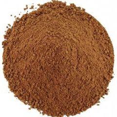 - Pit&Pit- Raw cacao is een superfood boordevol magnesium en andere mineralen. Verder bevat cacao verschillende aminozuren zoals tryptofaan. Dit cacaopoeder is suikervrij en een bron van vezels. Deze onbewerkte cacao biedt dan ook een fantastische en lekkere bijdrage aan een gezond dieet.