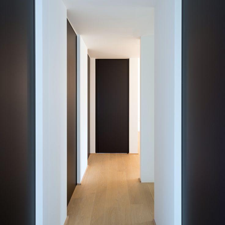 http://www.anywaydoors.be/nl/anywaydoors-blog/moderne-zwarte-binnendeuren-op-maat