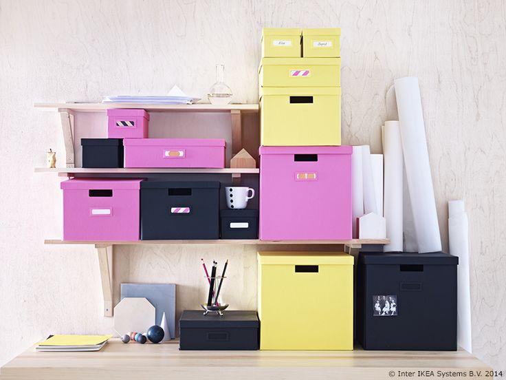 24 best Predsoblje images on Pinterest | Organization ideas, Small ...
