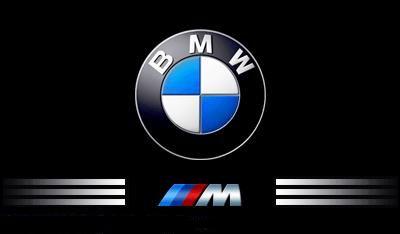 quaeram: Come contattare BMW Assistenza clienti