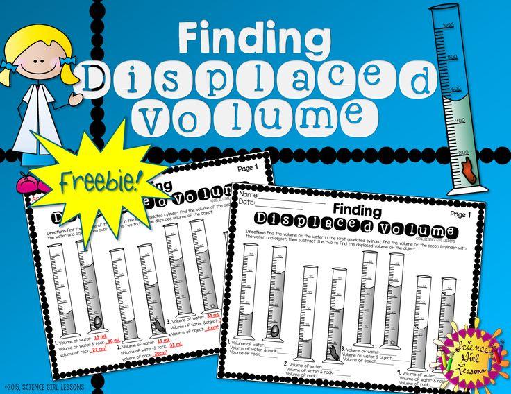 Homework help what is volume