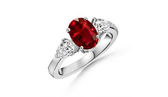 Different Kinds of Precious and Semi Precious Gemstones