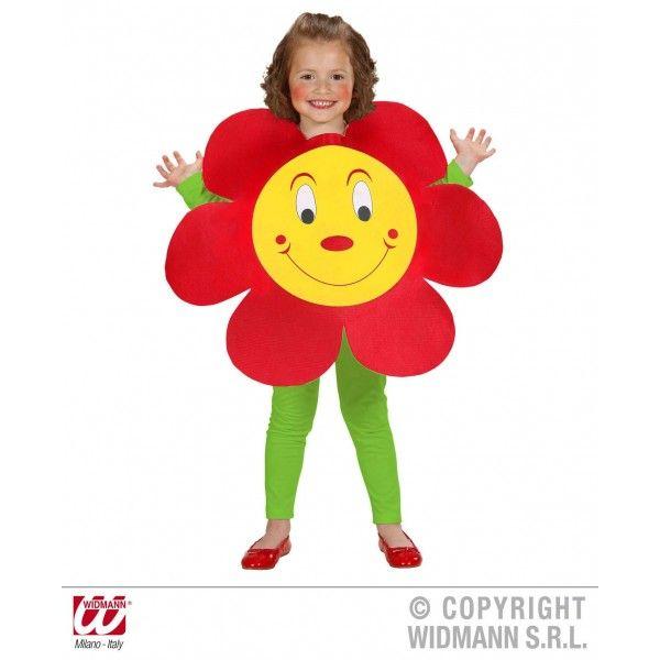 Resultado De Imagen Para Disfraz De Flor De Margarita Disfraces Reciclados Para Niñas Disfraces Para Niños Disfraces De Niños