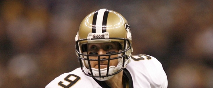 http://BigWillTickets.com/new-orleans-saints-tickets.aspx still has a great selection of seats available to help you get in on the action at any Saints game!