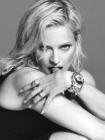 No, Madonna's Body Wasn't Photoshopped In Those Versace Ads #refinery29