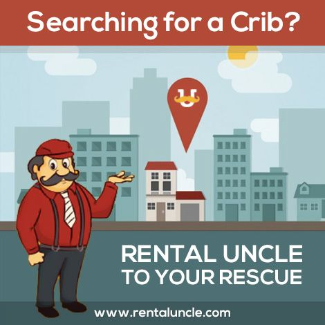 Rental Uncle to Your Rescue Finding a PG has become a mammoth task for you? Not anymore with rental uncle. Stay tuned with the page to know more. ‪#‎RealEstate‬ ‪#‎RentalUncle‬ ‪#‎HouseHunting‬ ‪#‎PGHunting‬
