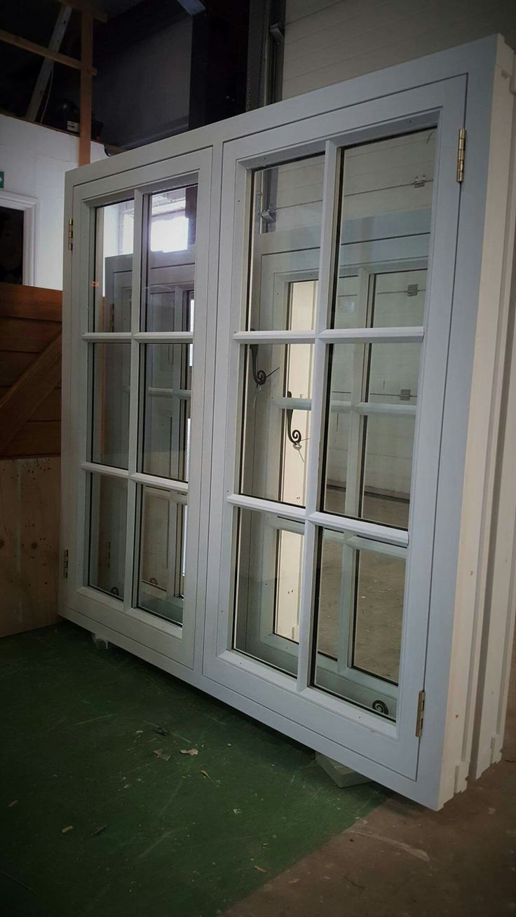 Flush Fit Windows : Best images about flush casement windows on pinterest