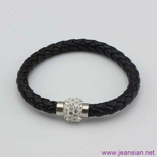 http://www.jeansian.net