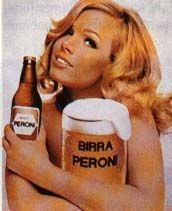 Google Image Result for http://lapoesiaelospirito.files.wordpress.com/2007/01/birra_peroni_pubbl.jpg