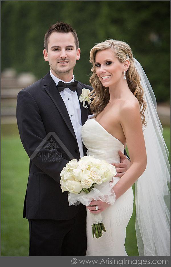 Bride And Groom Wedding Ideas