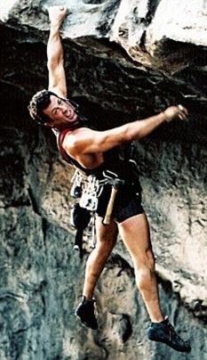 Image result for stallone cliffhanger