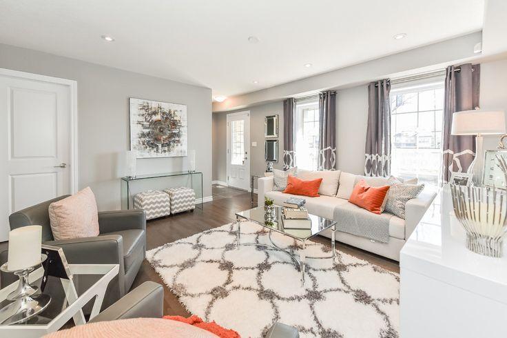 1000 Ideas About Mauve Living Room On Pinterest Living