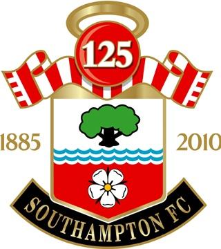 125 year Badge