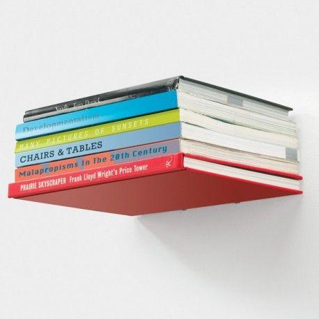 les 25 meilleures id es concernant tag re invisible sur pinterest tag res flottantes cuisine. Black Bedroom Furniture Sets. Home Design Ideas