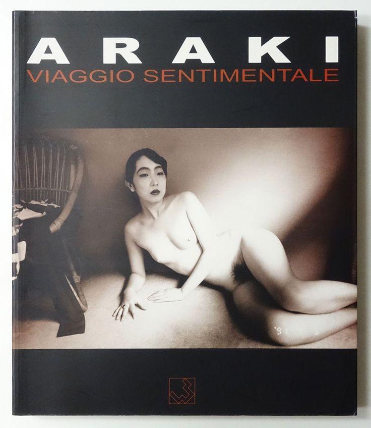sex shat sex novelle
