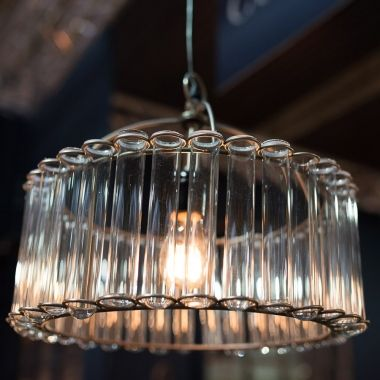 16 best lumiere images on pinterest light fixtures lampshades and