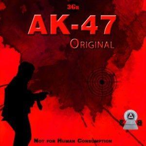Mit der AK-47 können wir Dir ein weiteres Top-Produkt in unserem Räuchermischungen Shop anbieten. Neben entspannenden kannst Du hier auch belebende Räuchermischungen kaufen.