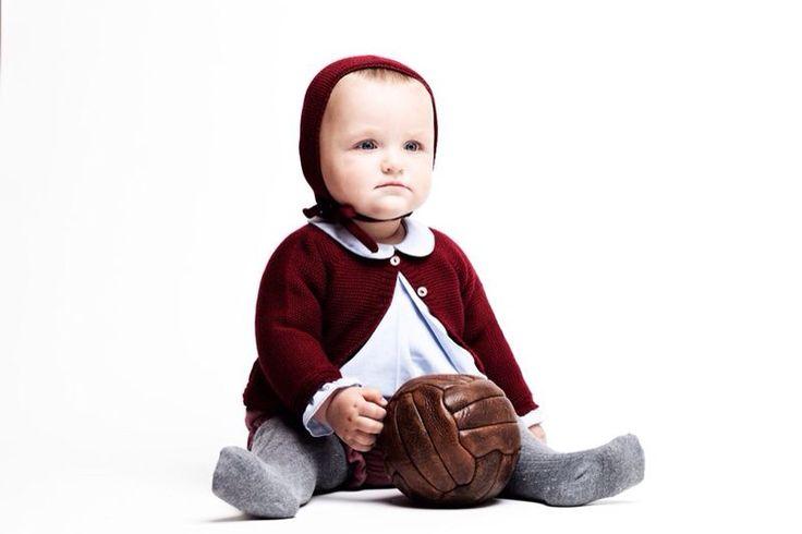 www.macali.es Baby macali