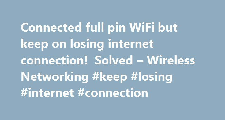 Best 25+ Lost Connection Ideas On Pinterest  Sweet. Storage Units Minneapolis Home Emergency Plan. Roofing Contractors Kansas City. Storage Units Metairie La Fumigation San Jose. Acting Schools In Connecticut. Westwood College Online Campus. Oil Change Cleveland Ohio Ny Manhattan Hotels. Hometown Hyundai Beckley Wv Algo In Spanish. Los Angeles Matchmaking Senior Care Houston Tx
