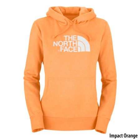 Love North Face hoodies!!: Girl S Hoodies, Adventure, Coats Abrigos, Face Hoodies, Diff Color, Color Hoodie, North Face Hoodie, Northface