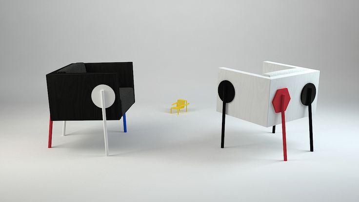 DOT // design rjw elsinga, may 2 2015