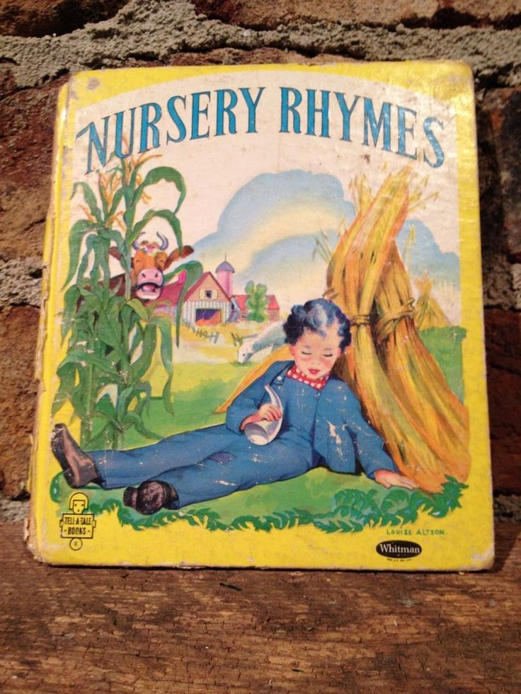 Trying Mrs Piggle Wiggle S Cure For A Messy Room: 17 Best Images About ANT & VTG Books ÷!÷ Kid's Books