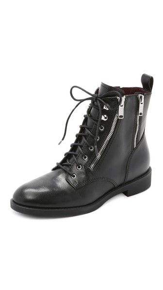 CHAUSSURES - Bottines chevilleMarc Jacobs PgOKg