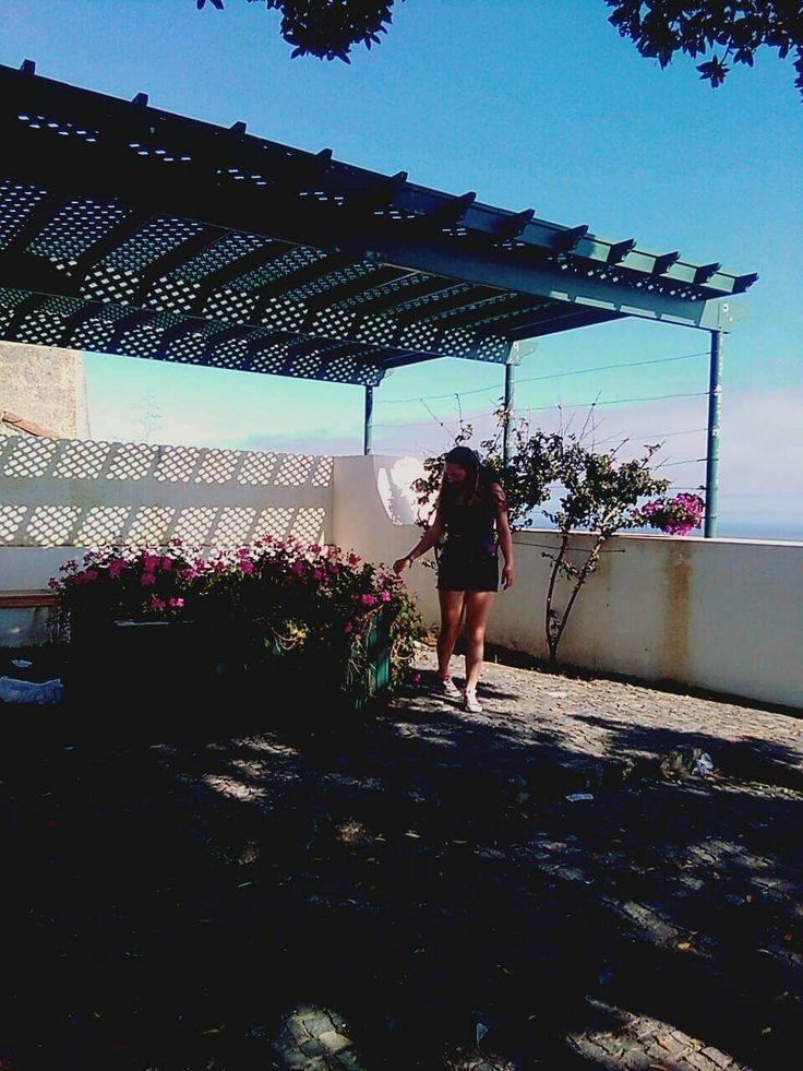 Açores | São Miguel | autoria_LuanaRaposo *