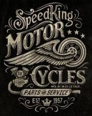 65+ Ideen für Motorrad Harley Drawing Behance – * Sport Bikes: Motorräder – # …