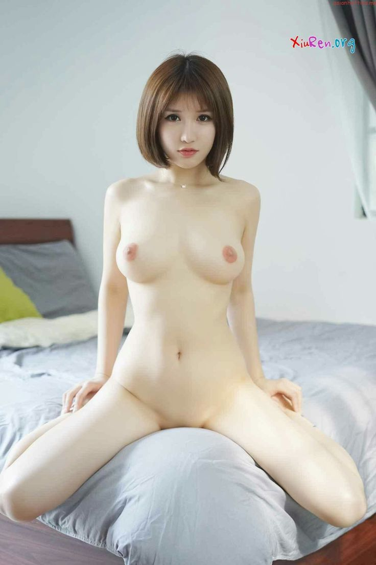 Chinese beauties girl nude — img 12