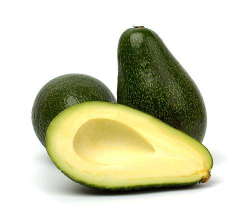 Как защитить свое здоровье с помощью косточки авокадо - Шаг к Здоровью | не болеть !!!!!!!!! | Постила