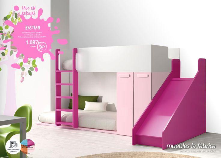 72 best JUVENILES images on Pinterest | Child room, Nursery ideas ...