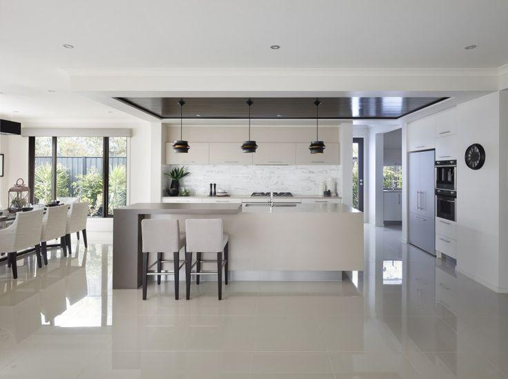 Kitchen - Sovereign