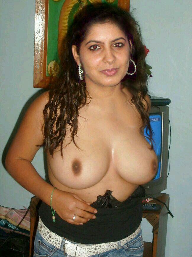 nice ass sex photo