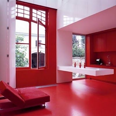 19 best #Red#Rouge#Home images on Pinterest | Rouge, Home ideas and ...