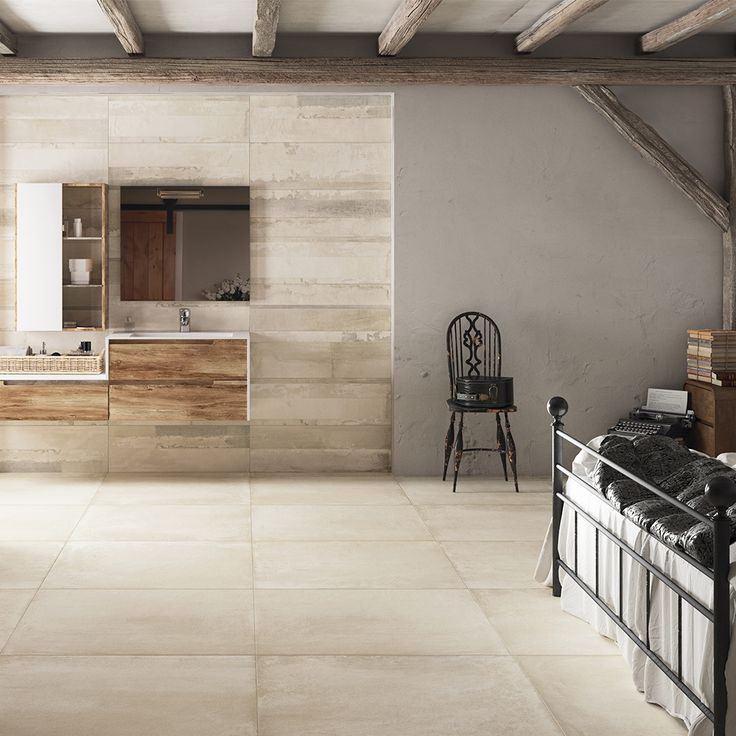 63 best mosa ques carrelage images on pinterest for Carrelage 80x80 effet beton