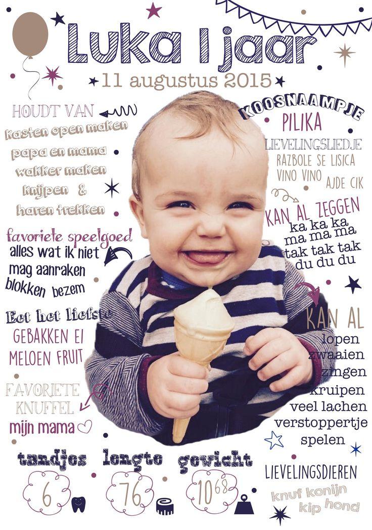 Uitnodiging Verjaardag Kind : Uitnodiging Verjaardag Kind Knutselen - Uitnodigingmaker - Uitnodigingmaker