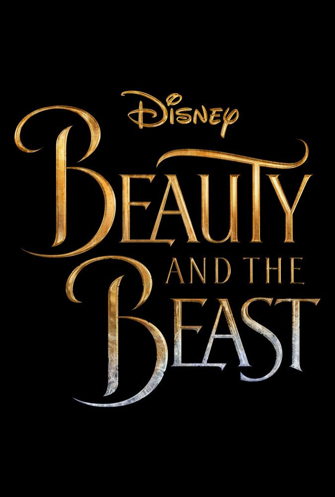 Directed by Bill Condon.  With Dan Stevens, Luke Evans, Ewan McGregor, Emma Watson. An adaptation of the Disney fairy tale about a monstrous-looking prince and a young woman who fall in love.